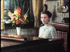 'The Four Feathers'~ Full Movie - YouTube