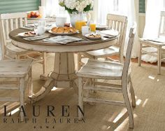 love our new table! whitney @ havertys | home | pinterest