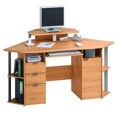 Contemporary Computer Desks (25)