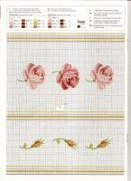 Gallery.ru / Фото #171 - Rico Stick-idee 8, 9, 11, 12, 20, 26, 27, 31, 32, 37, 39, 44 - Fleur55555