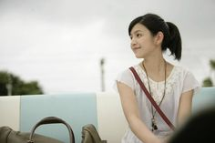 Airplane Wednesdays Michelle Chen Yan Xi -AX3-3