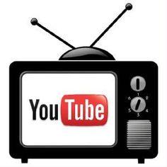 http://www.kiwibox.com/ease53oren/blog/entry/112667387/how-purchase-youtube-likes/ How Purchase YouTube likes