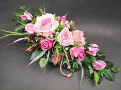 Ikebana, Margarita, Funeral, Floral Wreath, Wreaths, Diy, Decor, Floral Crown, Decoration