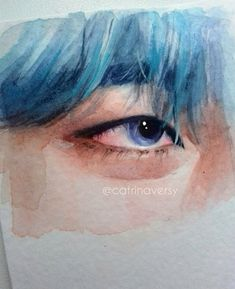 BTS art Kitchen Decoration ideas for decorating above kitchen cabinets Taehyung Fanart, Kpop Drawings, Fan Art, Kpop Fanart, Foto Bts, Bts Pictures, Bts Wallpaper, Art Inspo, Painting & Drawing