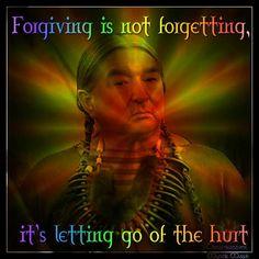 Graham Greene *help me to let it go, please. Native American Prayers, Native American Spirituality, Native American Music, Native American Wisdom, Native American History, American Pride, Native American Indians, Native Americans, What Is Real Love