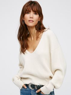 4e5039a57b 55 best Sweater Weather images on Pinterest