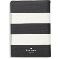 Kate Spade tablet case