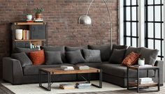 Structube is a specialty retailer of contemporary and modern home furniture and…