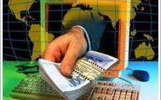 Finalmente scoperto trucco per sbancare il casino online. Nuovo metodo testato e sicuro per la roulette on line . #casinoonline #roulette #trucchi #web
