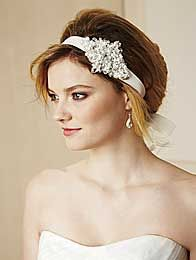 Wedding & Bridal Accessories | Capes, Overskirts | Alfred Angelo