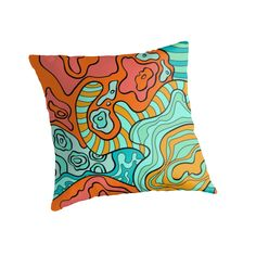See all products - redbubble.com/people/argunika     #Argunika #redbubble #redbubblecreate #RedbubbleArtist #surfacedesign #surface #dress #tshirt #leggings #zen #psychedelic #boho #bohemian #hippie #boholook #yoga #yogaclothing #yogapants #abstract #bag #zenlife #ornament #pillow #duvet #home #decor #interior #homedecor #design #paisley #mandala