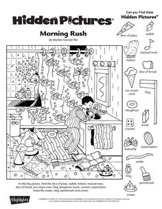 Christmas Hidden Picture Puzzles Printable Hidden Object Coloring Pages Free Printable Worksheets For Kids, Printable Worksheets, Free Printables, Printable Coloring, Hidden Pictures Printables, Printable Pictures, Hidden Object Puzzles, Hidden Objects, Free Picture Puzzles