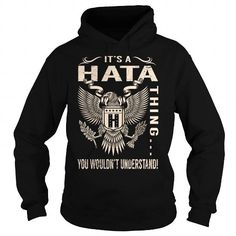 Its a HATA Thing You Wouldnt Understand - Last Name, Surname T-Shirt (Eagle) #name #tshirts #HATA #gift #ideas #Popular #Everything #Videos #Shop #Animals #pets #Architecture #Art #Cars #motorcycles #Celebrities #DIY #crafts #Design #Education #Entertainment #Food #drink #Gardening #Geek #Hair #beauty #Health #fitness #History #Holidays #events #Home decor #Humor #Illustrations #posters #Kids #parenting #Men #Outdoors #Photography #Products #Quotes #Science #nature #Sports #Tattoos…