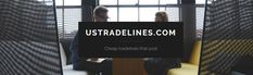 We sell cheap seasoned authorized tradelines to help you obtain credit…