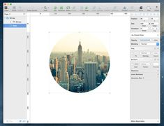 Switching From Adobe Fireworks To Sketch: 10 Tips And Tricks — Smashing Magazine Adobe Fireworks, Old Software, Sketch, Tapestry, Graphic Design, Magazine, Technology, Tips, Nature