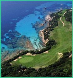 Hints to Golfing inside Stunning South of Spain | Golf Courses -- Read more details by clicking on the image. #GolfCourses