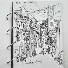 • SketchBook | by DSGNbook™