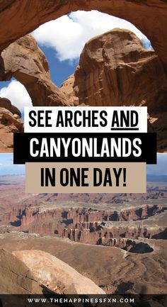 National Parks Map, National Park Posters, Canada Travel, Travel Usa, International Travel Tips, Adventure Travel, Travel Inspiration, Utah Arches, Park Photography