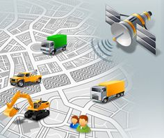 Manufacturers, exporters & Suppliers in Jaipur a, CCTV cameras, access control systems, Surveillance System, Burglar Alarm System, Time Attendance System, Call now  950 950 2100 for more info.