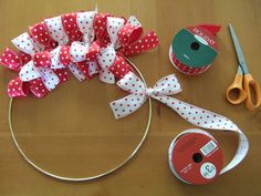 How to... make your own Christmas decorations - Green Living - The Ecologist