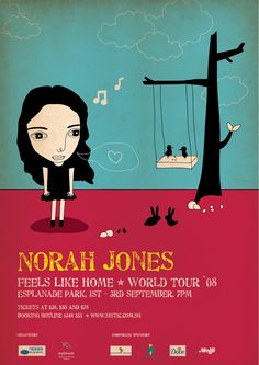 """""""Don't Know Why"""" is a song written by Jesse Harris. It was the second single by Norah Jones from her breakthrough 2002 album 'Come Away with Me'.  it was a critical success for her. The single went on to win three Grammy Awards in 2003"""