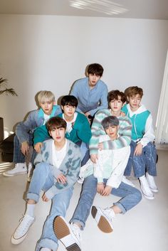 Ciipher I Like You Concept Group Rain Company, Kpop Profiles, Korean Name, Golden Child, Btob, Kpop Boy, Kpop Groups, Shinee, Photo Cards