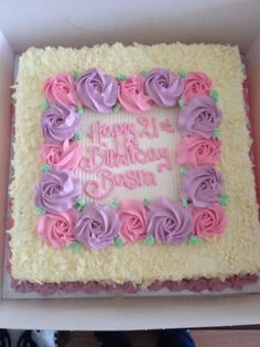 zahra-cakes.jpg (337×450)
