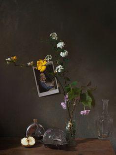 photo: в вербную субботу | photographer: Арина Кузнецова | WWW.PHOTODOM.COM