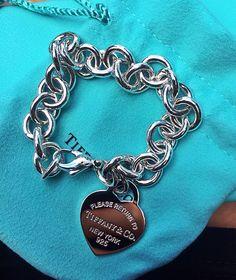 Tiffany Jewelry, Bracelet Tiffany, Opal Jewelry, Pandora Jewelry, Luxury Jewelry, Silver Jewelry, Silver Ring, Silver Earrings, Glass Jewelry