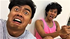 Roi and Marlin Guava Juice, Youtubers, Teen, Celebs, Guys, Recipes, Celebrities, Recipies, Celebrity