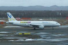 Air Labrador? Veja dez companhias aéreas que pouca gente conhece - Fotos - UOL Viagem