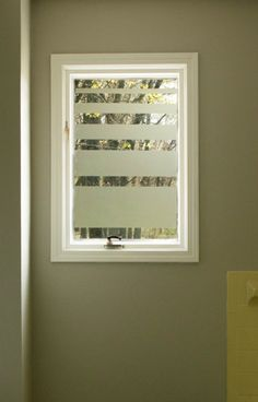 Create Photo Gallery For Website Bet you never knew you could do THIS Bathroom Window PrivacyPrivacy