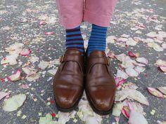 #oybosocks #oddsocks  #fashion #style #socks #streetstyle #streetfashion