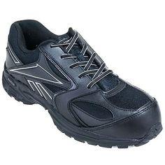 2fd43190510 Reebok Men s RB4897 Composite Toe ESD Non-Metallic Ateron Shoes Shoes  Online