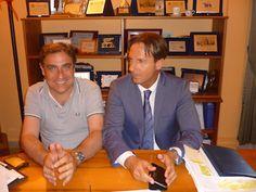 Approvati i progetti esecutivi per gli interventi sulle scuole dell'infanzia di Giulianova