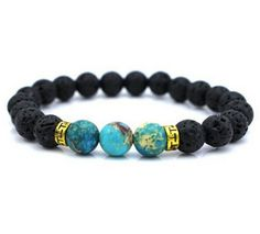 The Universe Energy Bracelet is a must have for everyone It's great as a gift to…