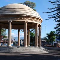 Templo de la Música (San Jose, Costa Rica)