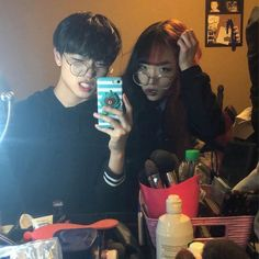 So guys this is my bestie 🥰💓show her some love, she's kind I promise 😬✌️she may be crazy but I love her . Boy Best Friend Pictures, Boy And Girl Best Friends, Friend Photos, Boy Or Girl, Couple Aesthetic, Korean Aesthetic, Ulzzang Couple, Ulzzang Boy, Cute Korean