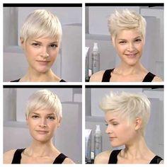 2013 Pixie Haircuts | http://www.short-haircut.com/2013-pixie-haircuts-mehreen-gitti.html