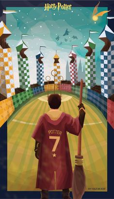 chamber of secrets poster art Harry Potter Quidditch, Harry Potter Poster, Mundo Harry Potter, Theme Harry Potter, Harry Potter Tumblr, Harry James Potter, Harry Potter Pictures, Harry Potter Aesthetic, Harry Potter Quotes