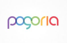 Pogoria Shopping Centre - logo