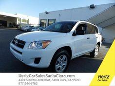 2012 #Toyota #RAV4, 55,755 miles, listed on CarFlippa.com for $16,995 under used cars.