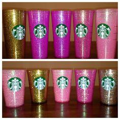 Starbucks brillante