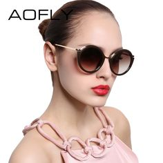 Summer is coming soon Check this out : Vintage Round Sun...       Check it out - http://fashioncornerstone.com/products/vintage-round-sunglasses-women-sunglasses?utm_campaign=social_autopilot&utm_source=pin&utm_medium=pin #RETWEET #Like #Follow #REPOST #share