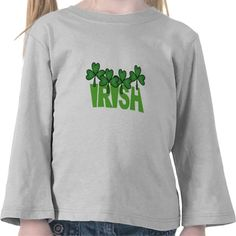 @@@Karri Best price          	Irish St. Patrick's Day Tshirts and Gifts           	Irish St. Patrick's Day Tshirts and Gifts We have the best promotion for you and if you are interested in the related item or need more information reviews from the x customer who are own of them before please f...Cleck Hot Deals >>> http://www.zazzle.com/irish_st_patricks_day_tshirts_and_gifts-235592178729205313?rf=238627982471231924&zbar=1&tc=terrest