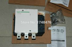 1 Pc Ssr 40da Solid State Relay Moudle Ssr 40 Da 40a With Plastic