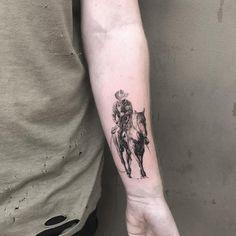 Symbol Tattoos, S Tattoo, Chest Tattoo, Piercing Tattoo, Cowgirl Tattoos, Western Tattoos, Cute Tattoos, New Tattoos, Tattoos For Women