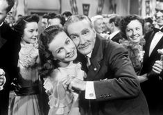Jeanne Crain, Betty Lynn, and Clifton Webb in Cheaper by the Dozen (1950) - I LOVE THE ORIGINAL VERSION OF THIS MOVIE.