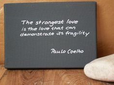 Paulo+Coelho+Quotes+About+Love | Recent Photos The Commons Getty Collection Galleries World Map App ...