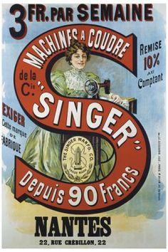 Google Image Result for http://www.vintage-poster-market.com/configurations/www.vintage-poster-market.com/images/produits/miniature/2116.jpg